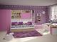 """Коллекция мебели для детских и молодёжных комнат  """"Солнечный город """" придаёт настроение детской комнате и создаёт..."""